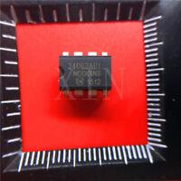 10PCS NEW MC34063 MC34063API 34063API MC34063A DIP-8