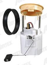 Fuel Pump Module Assembly fits 2003-2009 Mercedes-Benz E350 E500 E320  AIRTEX AU