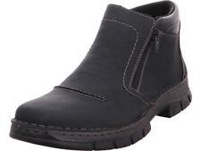 Rutschfeste Herrenstiefel   -boots mit Reißverschluss günstig kaufen ... 4fa50553aa