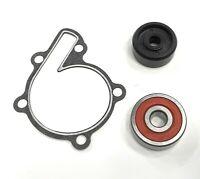 1987-2006 Yamaha Banshee Water Pump Replacement Bearing & Seal Kit