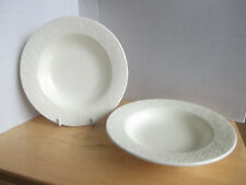 Two The table top company bowls - Canvas design