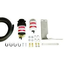 DTS Pre-Filter Kit Suits Land Cruiser 70 Series (Dual Battery / ABS)DTSFK008