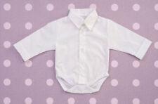 Vêtements de baptême pour bébé