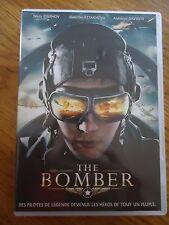 DVD ** THE BOMBER **  NIKITA EFREMOV EKATERINA ASTAKHOVA  GUERRE
