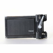 """Polaroid Einzelblattkassette P-545 für 9x12 / 4x5"""" Großbildkameras"""