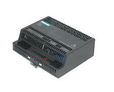 Siemens SITOP Power 5 Stromversorgung 6EP1 333-1AL12 6EP1333-1AL12