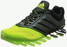 adidas springblade uk