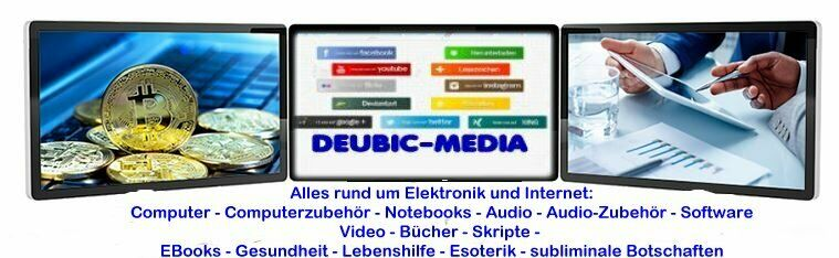 DEUBIC-Trading-Mediashop