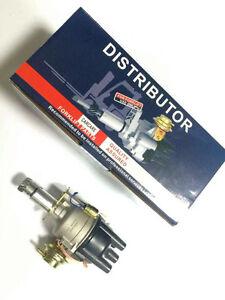 DATSUN 1200 Distributor Genuine Point Ignition Fit NISSAN B110 B210 B310 B120