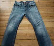Jeans Levi's Levi's 506 Taille 46 pour homme