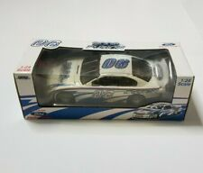 2006 Ford Fusion NASCAR 1:24 Scale Stock Car Racing Limited Edition