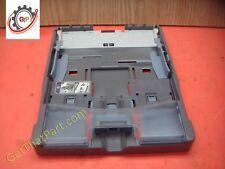 Samsung CLX-3160 MFP Copier Printer Complete Paper Tray Cassette Assy