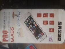 CRISTAL TEMPLADO PARA IPHONE 4 Protector de Pantalla Apple Premium i4 4G 4S 4GS