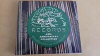 ALLIGATOR RECORDS ~ 45th Anniversary Collection: Blues  | 2CDSet MINT/NEU(OVP)