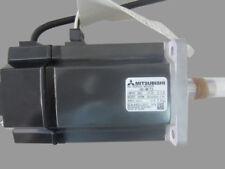 1PC NEW Servo Motor HC-MF73  (by DHL or EMS) #YXH