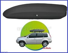 Protective cover for car roof top box 137-175cm fits: Thule Karrite Odyssey 470l