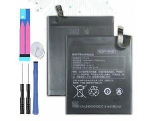 Bateria Interna Para Letv Leeco Le 2 X620 Ltf21A