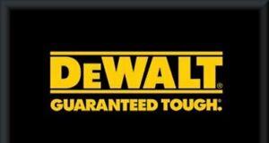 Professor Foam fits DeWALT D51844 Framing Nailer O-Ring Kit Type 1,2,3