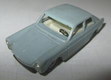 ROTTAME DA RECUPERO Politoys n. 46 Volkswagen 1500 1:41 SPESE GRATIS