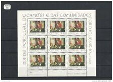 G032014/463 - PORTUGAL 1979 - YT BF N° 29 ** (MNH) TTB