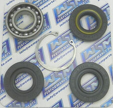 WSM Yamaha 1100 VX Bearing Housing Repair Kit 003-621 PWC 93306-205A3-00