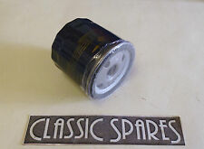VAUXHALL VIVA  HB HC 1600 1800  1968-1979 NEW SPIN ON OIL FILTER (JN800)