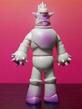 Anyoldion Figure - 2013 SDCC StrollBot 2.0 Ion Men - Kaiju Sofubi Vinyl Robot