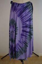 Handmade Wrap, Sarong Regular Size Skirts for Women