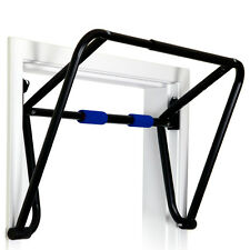 SALE! TEETER  EZ-Up Inversion and Chin-Up Rack *RACK ONLY* Cert. Refurb -E12057