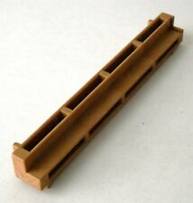 "Playmobil ""Wood"" Corner Wall Connector~3436 3442 3443 3554 3768 3769 3770 4305"