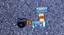 Front (selfie) camera assembly P2922 Y066 for Samsung Galaxy Note II GT-N7100