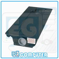 Toner Olivetti D-copia 16 16mf 200mf 200 1600 2000