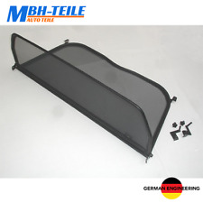 Filet Anti Remous BMW Série 3 E46 | 2000-2007 | Coupe vent |
