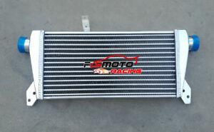 FMIC Intercooler for Audi A4 Quattro B6 8E/8H 1.8T Turbo 2002-2006 03 04 05 B5