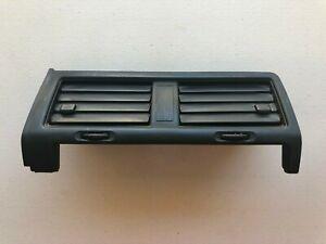 1986-1987 Honda Accord Front Center Dash Air Vent OEM A17