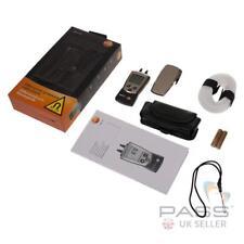 Testo 510 Differential Pressure Meter Kit w/ Hoses + Calibration Protocol