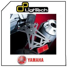 PORTATARGA LIGHTECH T-MAX 530 2012 - 2015 ( KTARYA114 )