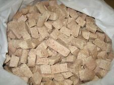 10 kg Kaminanzünder Ofenanzünder Holzwolle Anzünder Anzündwolle Grillanzünder