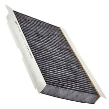 Carbon Pollen Cabin Filter Bosch For Citroen C2 C3 C4 DS4 Peugeot 307 308 RCZ SW
