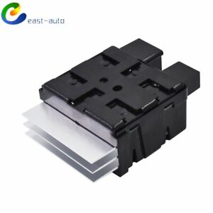 Resistor A/C Blower Module For Ford F150 Lincoln Blackwood Mark VIII RE1210
