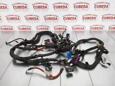 Cablaggio elettrico 51778928 Fiat Croma 2006 1.9jtd 8v  88kw