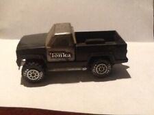 Vintage TONKA Pick Up Truck