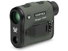 Vortex Optics RRF-151 Ranger 1500 Laser Range Finder 6x 9-1500 Yards 6x22mm