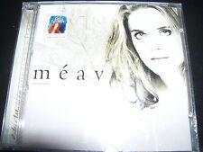 Meav (Celtic Woman) CD - New (Not Sealed)