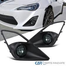 fog \u0026 driving lights for scion fr s for sale ebay