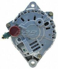 CARQUEST 8268A Remanufactured Alternator