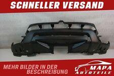 Range Rover Sport L494 ab 2013 Träger Grill Verstärkung Unten Frontgrill Gitter