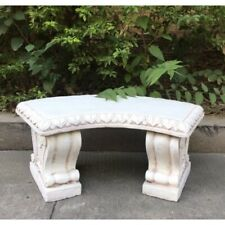 86cm Garden BenchSeat Outdoor Chair Patio Furniture Lounge