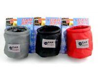 Universal Car Pocket Organizer Armaturenbrett-Tasche Auto Tasche Armaturenbrett