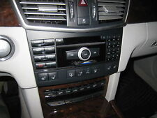 Mercedes COMAND SD SDHC CF Card PCMCIA Multi Micro Adapter MB W212 W221 W204